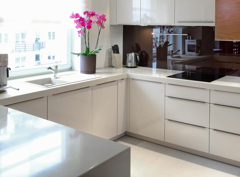 montageservice beker. Black Bedroom Furniture Sets. Home Design Ideas
